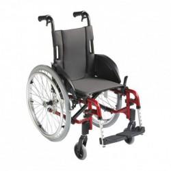 fauteuils roulants manuels. Black Bedroom Furniture Sets. Home Design Ideas