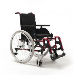 Fauteuil roulant V500