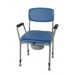 chaise de toilette osismo