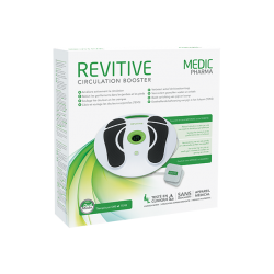 27995-mon-materiel-medical-en-pharmacie-fr-revitive-medic-pharma-packaging