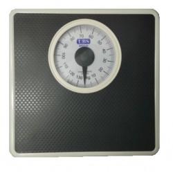 Pèse personne mécanique