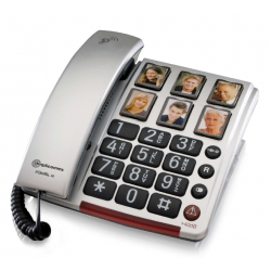Téléphone BigTel 40 Plus
