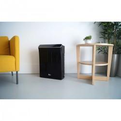Filtres pour purificateurs d'air AIR PRO 500 STYLE