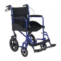 fauteuil de transfert baz. Black Bedroom Furniture Sets. Home Design Ideas