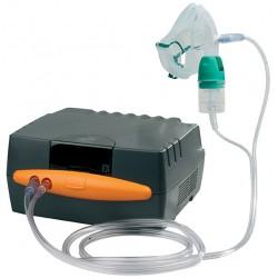 16700-mon-materiel-medical-en-pharmacie-fr-aerosol-pneumatique-sonique-st24