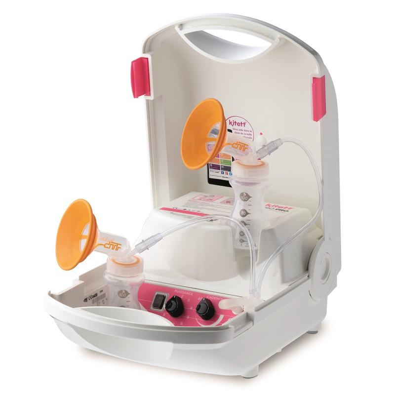 22642-mon-materiel-medical-en-pharmacie-fr-tire-lait-automatique-fisio-pro