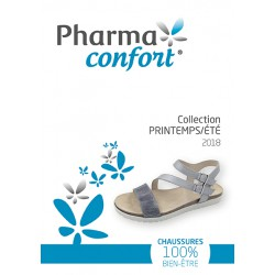 16257-pharma-confort-brochure-chaussures-ete-2018