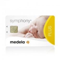 7692-mon-materiel-medical-en-pharmacie-fr-tire-lait-symphony-card