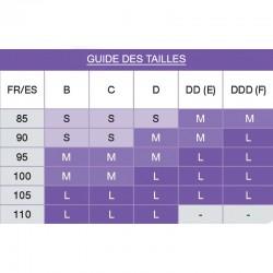 25524-mon-materiel-medical-en-pharmacie-fr-brassiere-allaitement-noir-L-guide-des-tailles