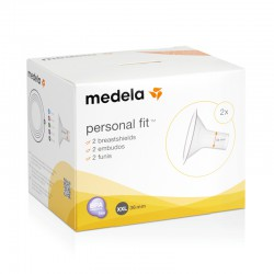 19649-mon-materiel-medical-en-pharmacie-fr-teterelle-personalfit-packaging