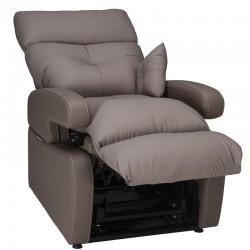 22166-mon-materiel-medical-en-pharmacie-fr-fauteuil-releveur-cocoon-taupe-microfibre-relax