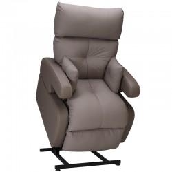 22166-mon-materiel-medical-en-pharmacie-fr-fauteuil-releveur-cocoon-taupe-microfibre-releveur