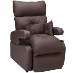21506-mon-materiel-medical-en-pharmacie-fr-fauteuil-releveur-cocoon-chocolat-microfibre-profil