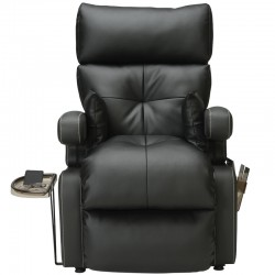 27594-mon-materiel-medical-en-pharmacie-fr-fauteuil-releveur-cocoon-reglisse-simili-cuir-face