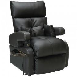 27594-mon-materiel-medical-en-pharmacie-fr-fauteuil-releveur-cocoon-reglisse-simili-cuir-profil