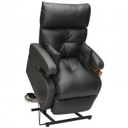 27594-mon-materiel-medical-en-pharmacie-fr-fauteuil-releveur-cocoon-reglisse-simili-cuir-releveur