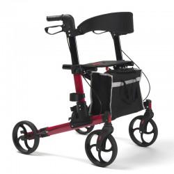 29835-mon-materiel-medical-en-pharmacie-fr-rollator-4-roues-quava