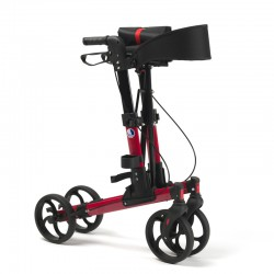29835-mon-materiel-medical-en-pharmacie-fr-rollator-4-roues-quava-plie-debout