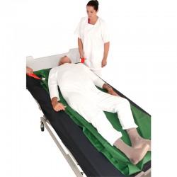 18560-mon-materiel-medical-en-pharmacie-fr-drap-de-glisse-grand-avec-poignees