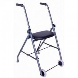 26687-mon-materiel-medical-en-pharmacie-fr-rollator-2-roues-ultra-leger-avec-siege