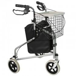 2287-mon-materiel-medical-en-pharmacie-fr-rollator-3-roues-madrid