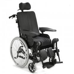22684-mon-materiel-medical-en-pharmacie-fr-fauteuil-roulant-confort-azalea-tall