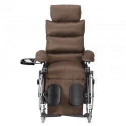 fauteuils roulants manuels confort. Black Bedroom Furniture Sets. Home Design Ideas