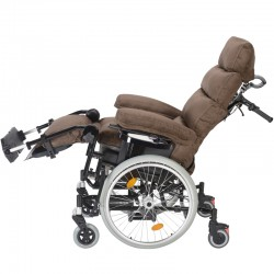 29405-mon-materiel-medical-en-pharmacie-fr-fauteuil-roulant-confort-weely'nov-incline