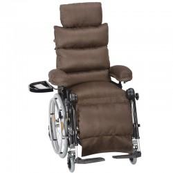 29405-mon-materiel-medical-en-pharmacie-fr-fauteuil-roulant-confort-weely'nov-profil