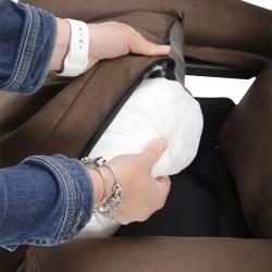 29405-mon-materiel-medical-en-pharmacie-fr-fauteuil-roulant-confort-weely'nov-zoom