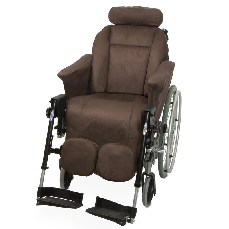 fauteuil roulant confort softy mon materiel medical en. Black Bedroom Furniture Sets. Home Design Ideas
