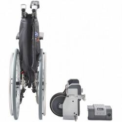 21462-mon-materiel-medical-en-pharmacie-fr-alber-viamobil-compact