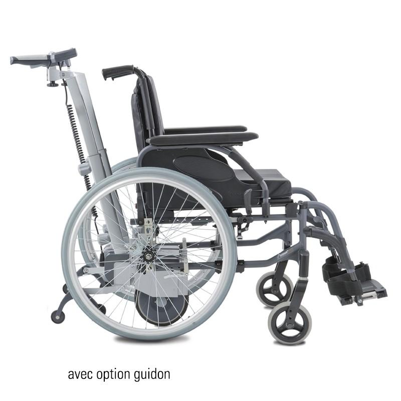 21462-mon-materiel-medical-en-pharmacie-fr-alber-viamobil-avec-guidon