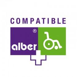 mon-materiel-medical-en-pharmacie-fr-logo-compatible-alber
