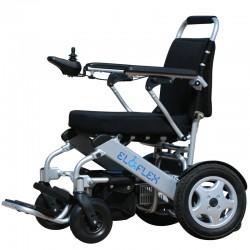 29150-mon-materiel-medical-en-pharmacie-fr-fauteuil-roulant-electrique-eloflex-l+
