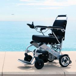 29150-mon-materiel-medical-en-pharmacie-fr-fauteuil-roulant-electrique-eloflex-l+-ambiance