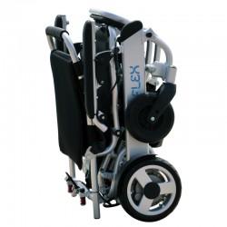 29150-mon-materiel-medical-en-pharmacie-fr-fauteuil-roulant-electrique-eloflex-l+-plie