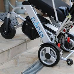 29150-mon-materiel-medical-en-pharmacie-fr-fauteuil-roulant-electrique-eloflex-l+-zoom