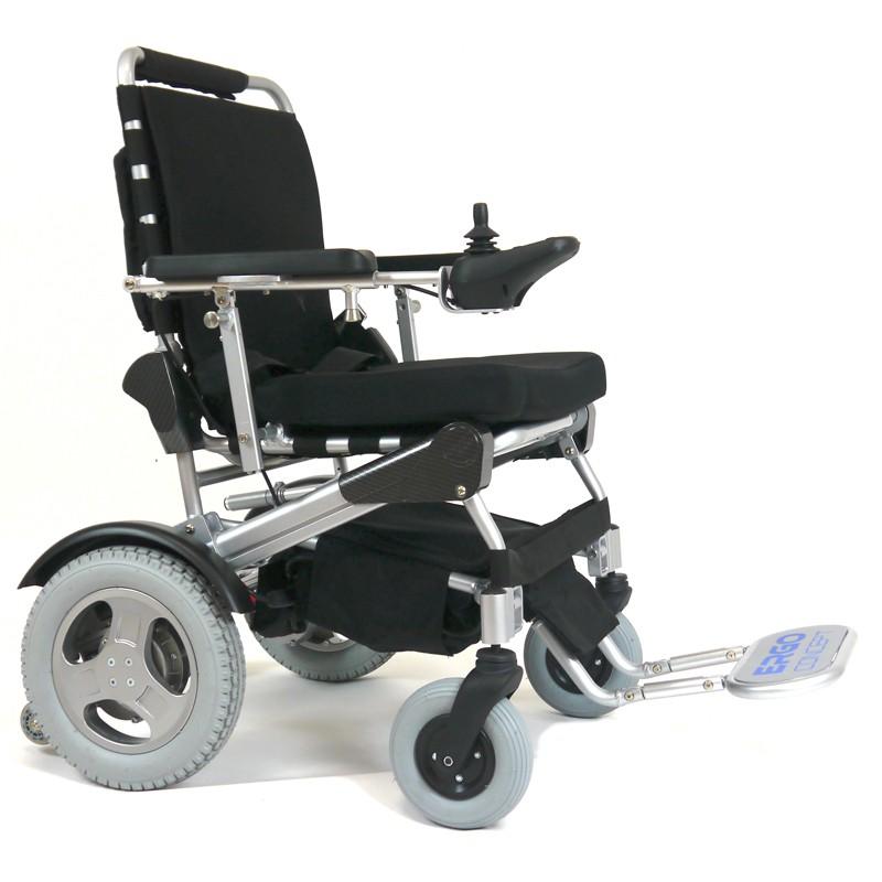 28638-mon-materiel-medical-en-pharmacie-fr-fauteuil-roulant-electrique-ergo