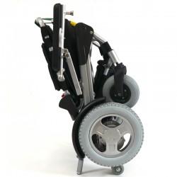 28638-mon-materiel-medical-en-pharmacie-fr-fauteuil-roulant-electrique-ergo-plie