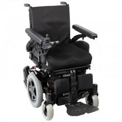24730-mon-materiel-medical-en-pharmacie-fr-fauteuil-roulant-electrique-salsa