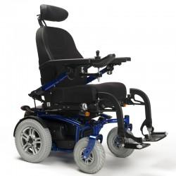 21442-mon-materiel-medical-en-pharmacie-fr-fauteuil-roulant-electrique-forest3-bleu
