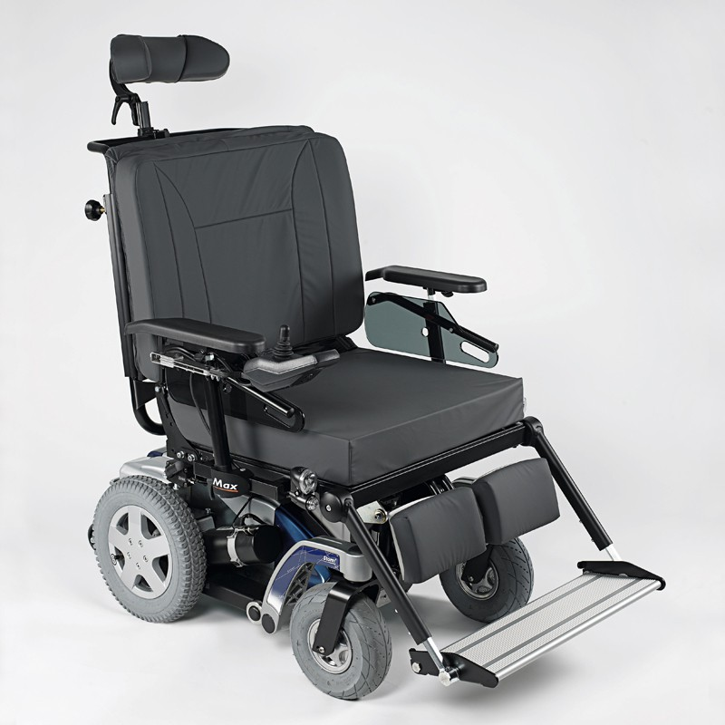 29355-mon-materiel-medical-en-pharmacie-fr-fauteuil-roulant-electrique-storm4