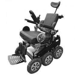 MAGIX-mon-materiel-medical-en-pharmacie-fr-fauteuil-roulant-electrique-magix