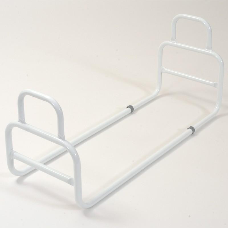 6994-mon-materiel-medical-en-pharmacie-fr-barres-acces-au-lit