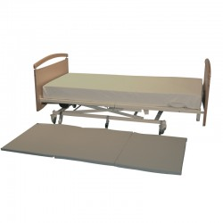 29665-mon-materiel-medical-en-pharmacie-fr-tapis-amortissement