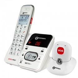 29536-mon-materiel-medical-en-pharmacie-fr-telephone-sans-fil-amplidect-295-sos