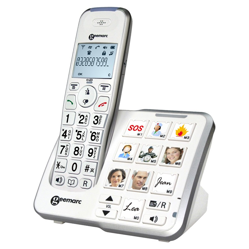 29535-mon-materiel-medical-en-pharmacie-fr-telephone-sans-fil-amplidect-295-photo