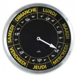 29539-mon-materiel-medical-en-pharmacie-fr-horloge-7-jours