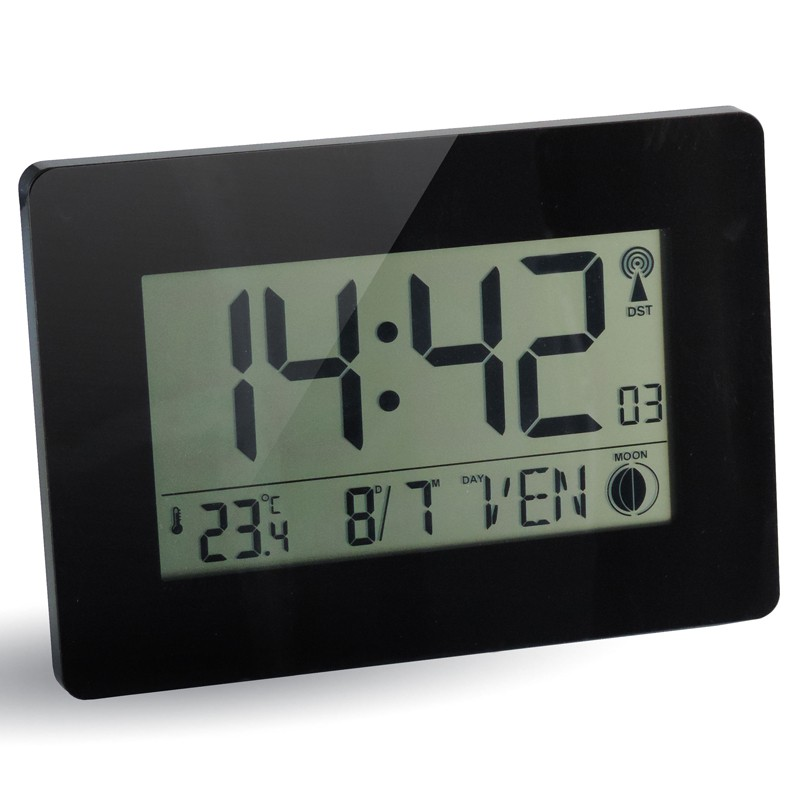 29540-mon-materiel-medical-en-pharmacie-fr-horloge-calendrier-radiocommande